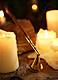 Kerzenlöscher