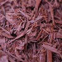 Sandelholz rot Pterocarpus santalinus, 30 g
