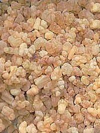 Weihrauch Olibanum Somaila, 50 ml = 30 g