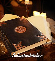 Schattenb�cher