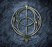 Symbol Magick (11 Artikel)