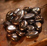 Runen (7 Artikel)