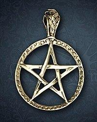 Pentagramme (21 Artikel)