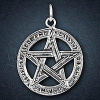 Pentagramme (18 Artikel)