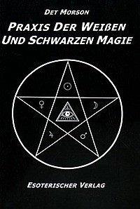Magie (29 Artikel)