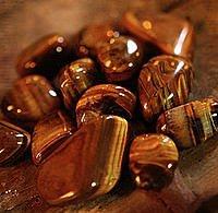 Trommelsteine (23 Artikel)